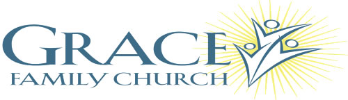 Wednesday Night Service @ Grace Family Church | Jasper | Alabama | United States